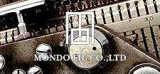 MONDO CO.,LTD