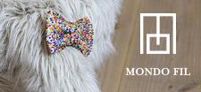 MONDO FILofficial site